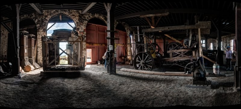 Boreas-Pass-Railroad-Day-4-interior-four-a_hdr