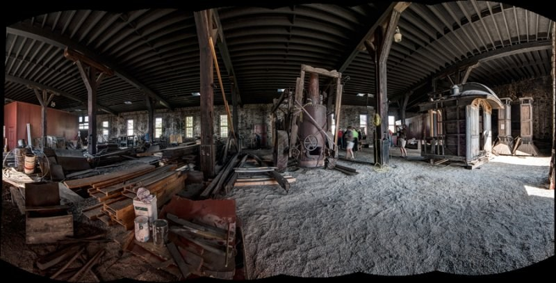 Boreas-Pass-Railroad-Day-6-interior-three-a_hdr