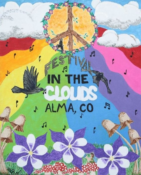 Festival-in-the-Clouds-3-festivalintheclouds