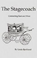 Books about South Park 19 book-stagecoach